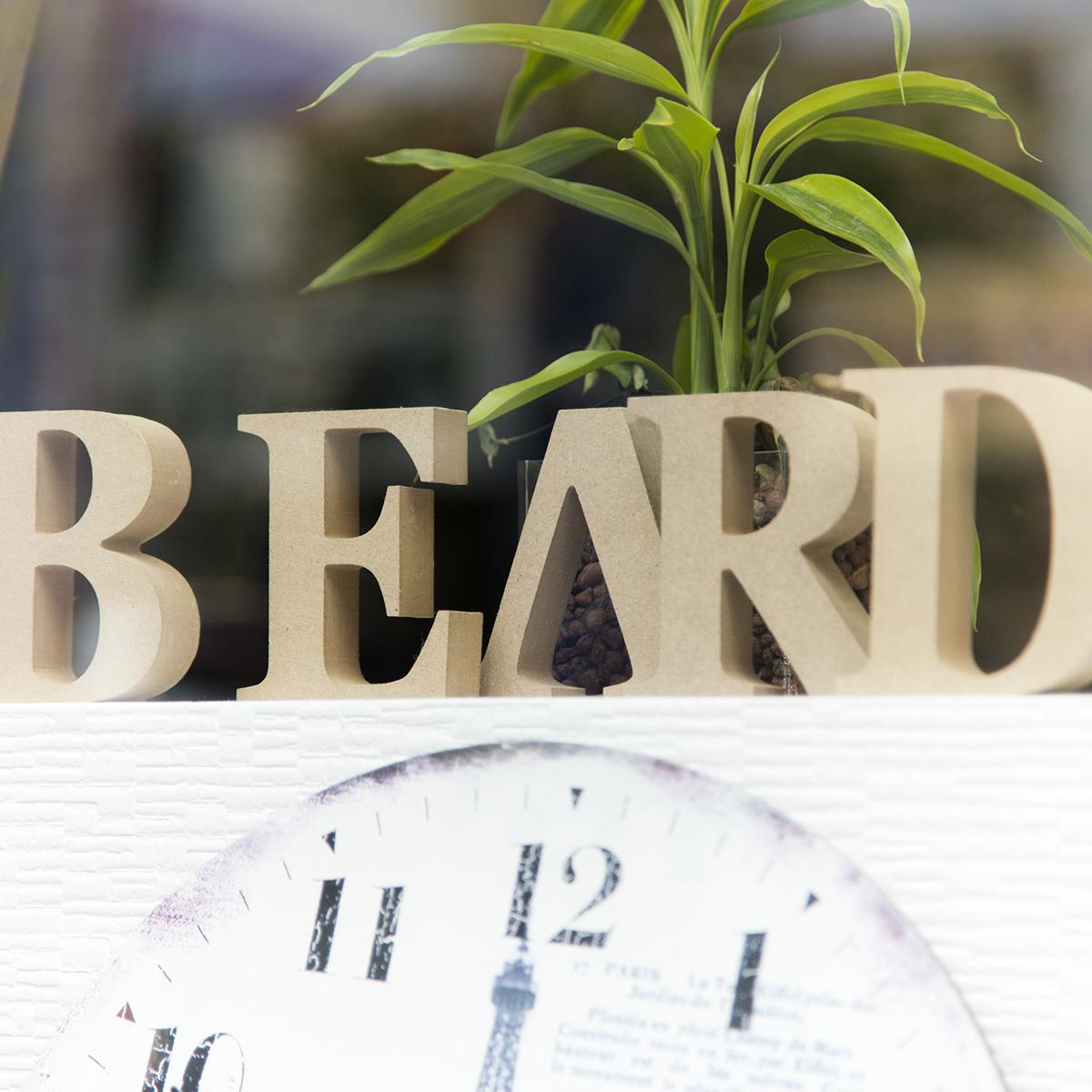 男性が求めているのは髪質では無く、毛量です。